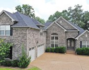 1042 Tower Hill Ln, Hendersonville image