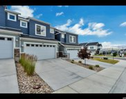 691 W Broad Stripes Dr, Bluffdale image