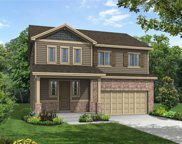 147 Anders Court, Loveland image