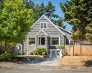 9011 8th Avenue NW, Seattle image