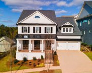 3020 Barnes Mill Court, Roswell image