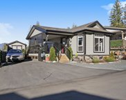 53480 Bridal Falls Road Unit 33, Rosedale image