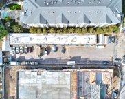 1747 Almaden Rd, San Jose image