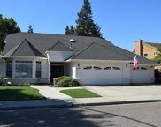 1900  Castleview Drive, Turlock image