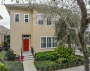 1308 Artisan Ave W, Celebration image