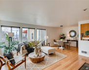 4103 Chilberg Ave SW Unit 302, Seattle image