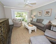6 Lighthouse Lane Unit #965, Hilton Head Island image
