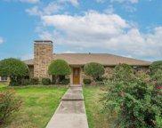 17624 Medina Drive, Dallas image