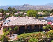 69814 Camino Pacifico, Rancho Mirage image