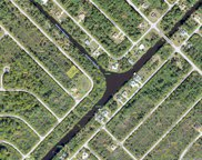 531 Mcdill Drive, Port Charlotte image