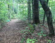 Lot #5 Old Yellow Branch Road, Robbinsville image