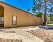 1051 S Dobson Road Unit #40, Mesa image