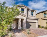 3042 SCENIC RHYME Avenue, Henderson image