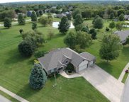 608 Canyon Drive, Pleasant Hill image