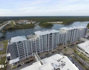 4851 Wharf Pkwy Unit 724, Orange Beach image