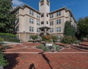11750 Old Georgetown Rd Unit #2324, North Bethesda image
