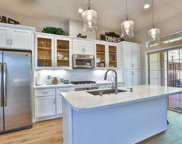 121 Woodhill Dr, Scotts Valley image