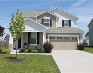 18659 Goldwater  Road, Westfield image