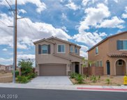 6301 POINT ISABEL Way, Las Vegas image