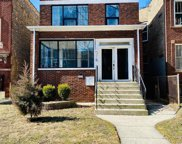 4826 North Wolcott Avenue, Chicago image