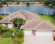 20967 Skyler Dr, North Fort Myers image