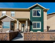8104 N Rock Creek Cove  Ln, Eagle Mountain image