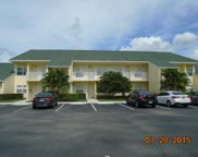 4300 Gator Trace Drive Unit #C, Fort Pierce image
