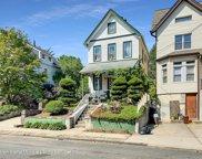 36  Dongan Street, Staten Island image