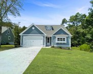 290 Rivers Edge Dr., Conway image