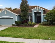 4533 Powderhorn Place Drive, Clermont image