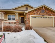 8622 E 148th Lane, Thornton image