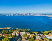 1432 Palm Ave SW, Seattle image