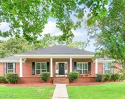2950 Whistling Swan Court, Mobile, AL image