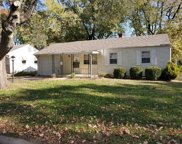 2505 S Crescent Avenue, Independence image