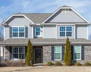 641 Spruce Meadows Lane, Willow Spring(s) image