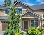 17005 16th Dr SE, Bothell image