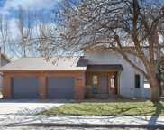 3210 Viola Lane, Billings image