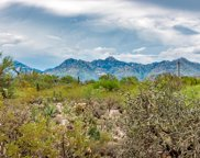 9633 E Giant Cacti Unit #14, Tucson image