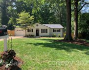 315 15th Nw Avenue, Hickory image