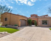 8505 E Angel Spirit Drive, Scottsdale image