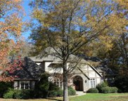1020  Sherringham Way, Waxhaw image