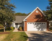 676 Ansley Way, High Point image