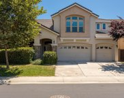 1601  Testarossa Way, Roseville image