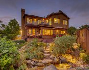 2341 Whitman St, Mission Hills image
