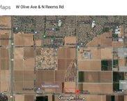 91XX N Reems Road Unit #-, Litchfield Park image