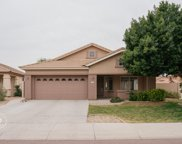 8391 W Mary Ann Drive, Peoria image