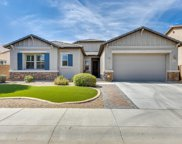7987 W Molly Drive, Peoria image