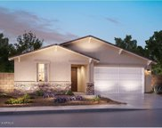 7202 E Hatchling Way, San Tan Valley image