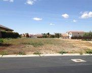 6518 Marbrisas, Bakersfield image