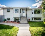 339 Alexander Ave, Kamloops image